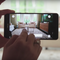 #706: Unity's Tony Parisi on Phone-Based AR Ads: Can Bootstrap the Immersive Industry?