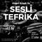 Sesli Tefrika 47. Bölüm - 10 Mart 2018 - Kurbağa'nın Unutulmuş Davulcular Kumpanyası - Part 1
