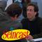 Seincast 167 - The Dealership