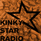 KINKY STAR RADIO // 03-07-2018 //