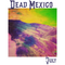 DEAD MEXICO - JULY.2019