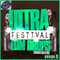 ULTRA festival EDM DROPS by D.J.Jeep