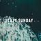 LAZY SUNDAY | VOL.30