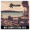 Outlook 2015 Mix Competition; - The Beach - Morengy
