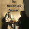 The Melchizedek Disconnect