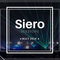 Siero Sessions (May 2018)