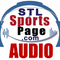 CARDINALS Post-Game Audio: Shildt, Ponce de Leon, Goldschmidt . 7-1719