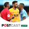 Premier League Preview - Matchday 3   Liverpool v Arsenal   Weekend Tipping   Football Postcast