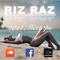 RIZ RAZ 2014 Mixtape