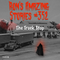 RAS #352 - The Truck Stop