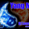 Yang Mix v.2 - The Light Side - 2015 - House