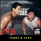 "Episode #248: ""Bad Cop... Worse Cop!"" | Tango & Cash (1989)"
