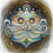 Gravity Sensei - Rhekluse (dj set 12-04-12)