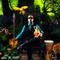 Speekrcreep-Safari (AlbumMix) Out March.15