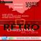 Rétro Christmas RPL Radio 2018  Andy Leenoy