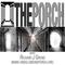 The Porch - Darkness vs Light - A New Look at Hanukkah