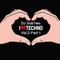 I Love Techno Vol.2 Prt.1