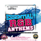 DJ DOTCOM_PRESENTS_ESSENTIAL R&B ANTHEMS_MIX_VOL 1.O (CLEAN VERSION) (BONUS EDITION)