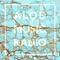 AM Radio: EP 14 - Sunday Evening News [from Dread]
