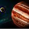 Arcobaleno di Schiaffi - 08.11.2017 - I suoni dell'Universo