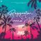 Reggaeton Verano Mix By DJ Jorge SR