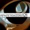 Infinite Horizons 121