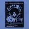 Don Pablo - Soul Grooves Show #93