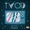 TVOD - Sherlock y True Detective