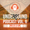 UnderSound podcast vol. 6. Color-Fall.