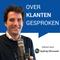 OKG 60 – Hoe De Bijenkorf zorgt voor een geweldige klantbeleving met Ankie Straathof