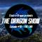 DRAGON SHOW #40