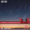 Rocka Beat Sessions Vol.89 - WeGetLiftedRadio