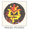 Miguel Picasso Serious Tech House Session December 2013