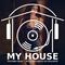 My House Radio Show 2019-05-11