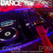 Dance Sessions Ep. 393