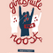 Rachel Oldham - The Harmaleighs: 36 Girls Rule The Roost 2019/08/22