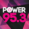 POWER 95.3 MIX SHOW DEMO