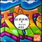 Aezakmi Mixtape #32