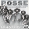 GrantLOVE - POSSE (Hip Hop Collabs)