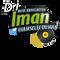 DJ IMAN - OLDSKOOL 2 NEW VIBEZ MEDITATION MIX 2018