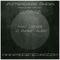 The Afterdark Show - I1 Ambivalent