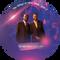 Mr Undercover & Peleto Don - Kings of Slow Jamz - Part 2