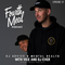 DJ Advice & Mental Health with Vice and DJ Ever - Fourth Meal Podcast #57