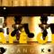 Café Olé | 29.07.2021