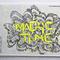 Sep2014magictime@socore factory-DJ HARUNA