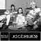 31.05.19 - JOGGEBUKSE