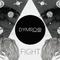 Dymrox - Fight Mixtape (2017)