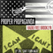 "Proper Propaganda Ep. 319, ""Can't Turn Back"""