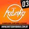 Programa Direto da Fabrika #03 2014 ( 21/08 )
