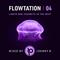Flowtation 04 - Liquid Drum & Bass Mix - October 2020
